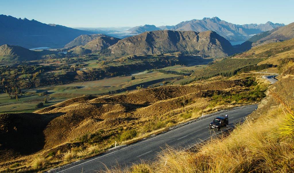 wSOTS-Wakatipu-Coronet-Peak-Lookout-1