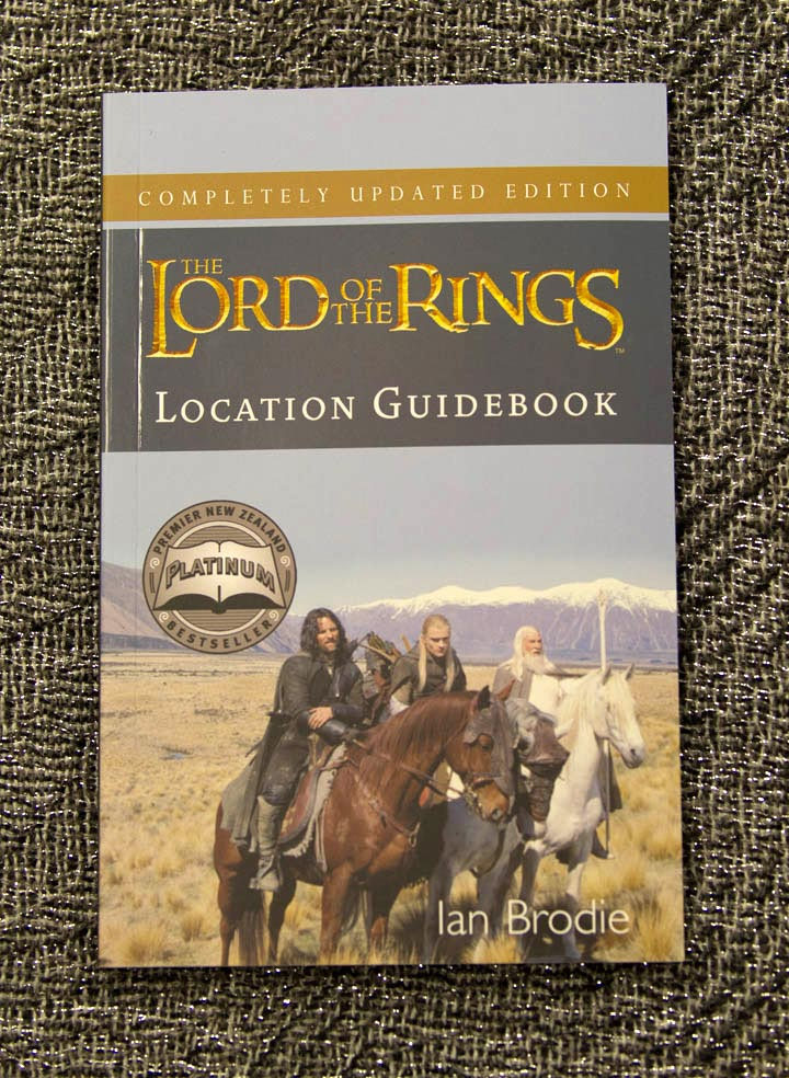 Lord-of-the-rings-location-book2