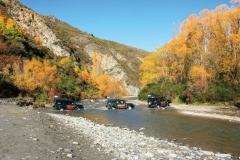 wSOTS-Wakatipu-4WD-Arrowriver-Crossing