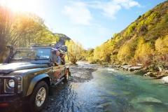wSOTS-Wakatipu-Arrow-River-Crossing-11